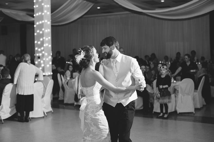 1SPECIAL dances-3-112