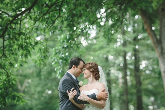 BRIDE + GROOM-1