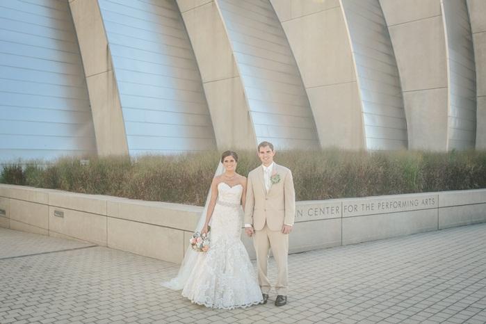BRIDE + GROOM-22