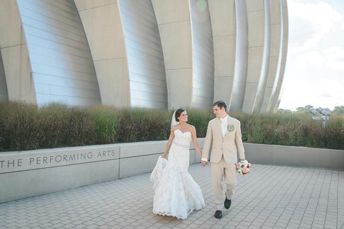 BRIDE + GROOM-26