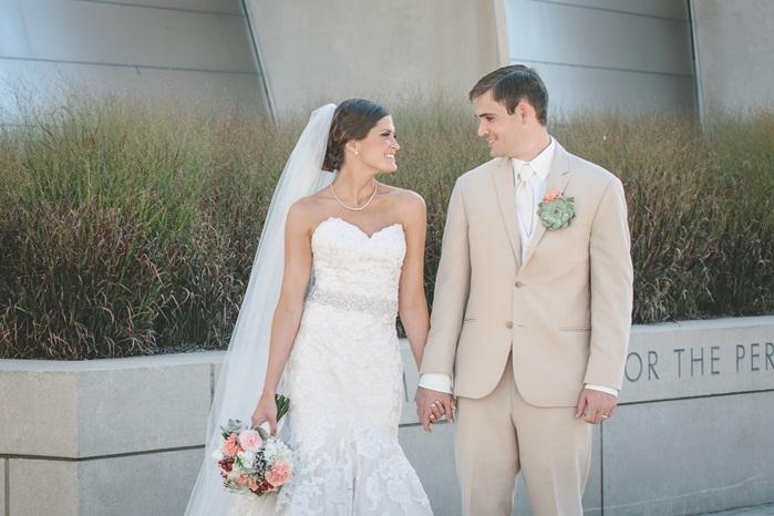 BRIDE + GROOM-30