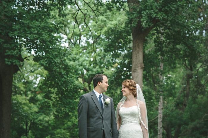 BRIDE + GROOM-32
