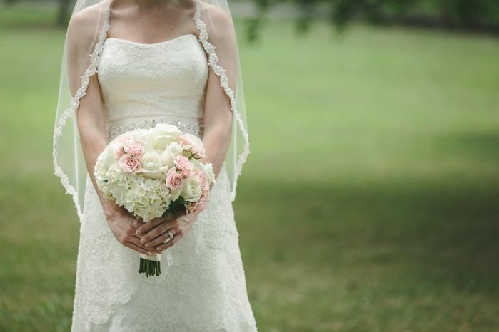 BRIDE + GROOM-49