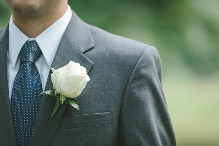 BRIDE + GROOM-58