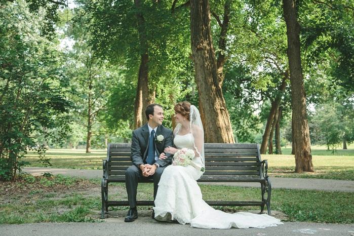 BRIDE + GROOM-64