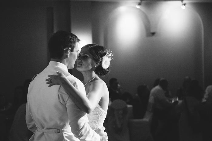 SPECIAL dances-2