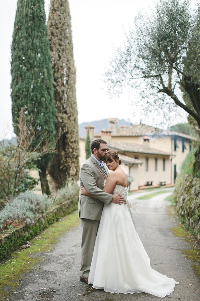 BRIDE + GROOM-104