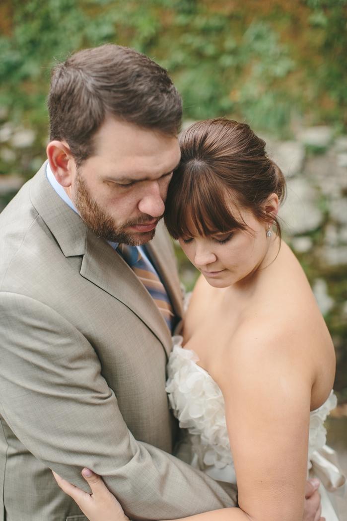 BRIDE + GROOM-116