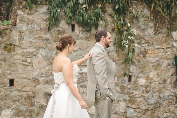 BRIDE + GROOM-14