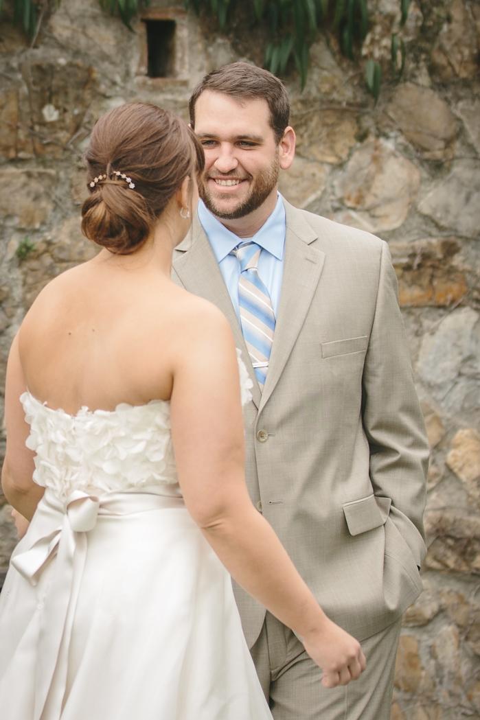 BRIDE + GROOM-18