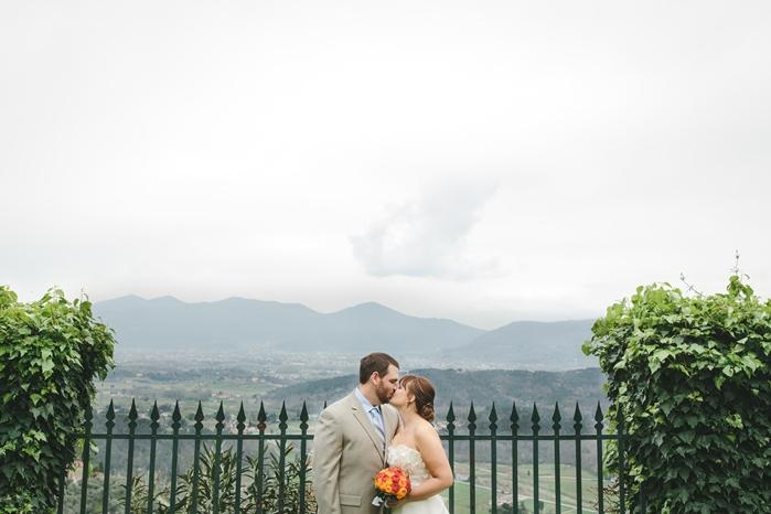 BRIDE + GROOM-28