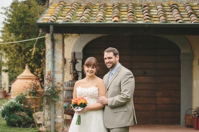 BRIDE + GROOM-36