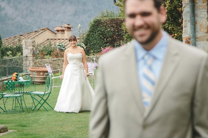 BRIDE + GROOM-4