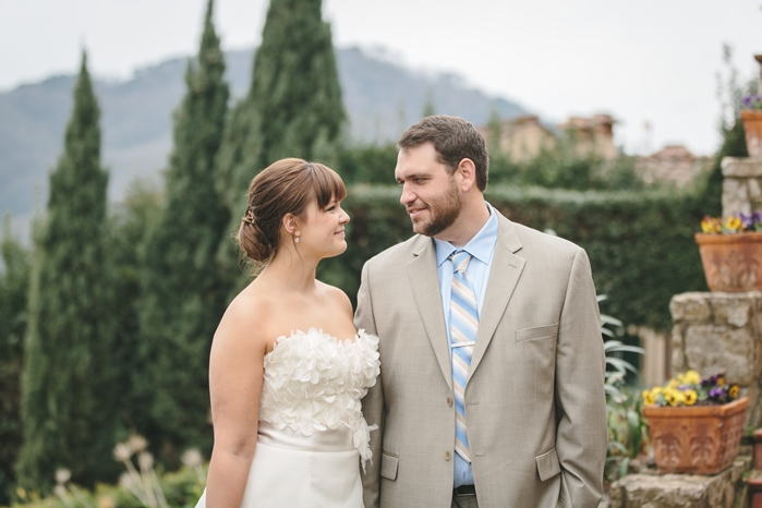 BRIDE + GROOM-43