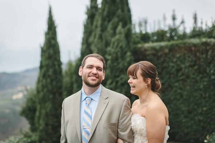 BRIDE + GROOM-48
