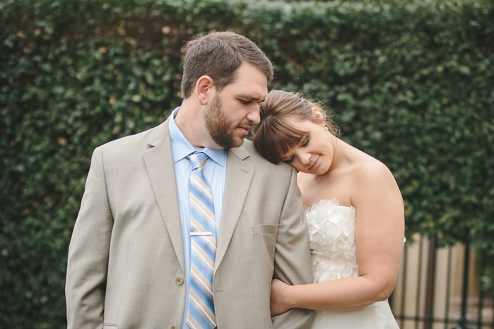 BRIDE + GROOM-50