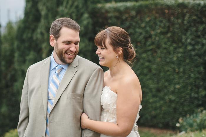 BRIDE + GROOM-55