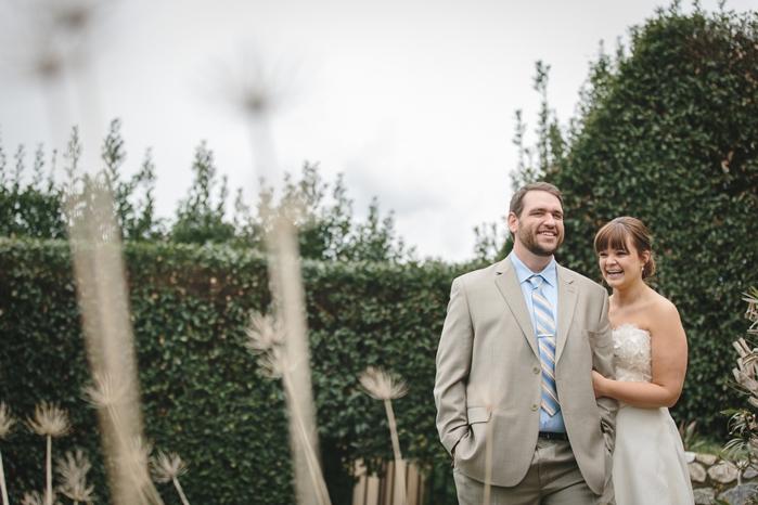 BRIDE + GROOM-57