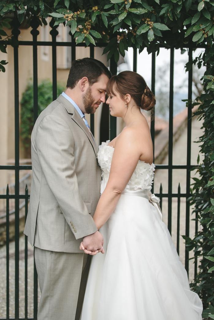 BRIDE + GROOM-61