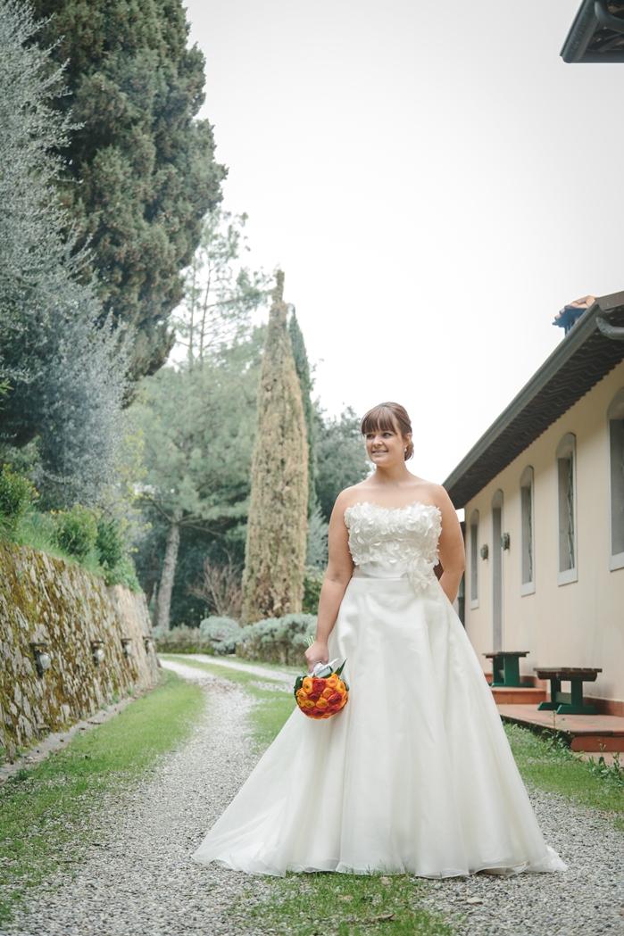 BRIDE + GROOM-78