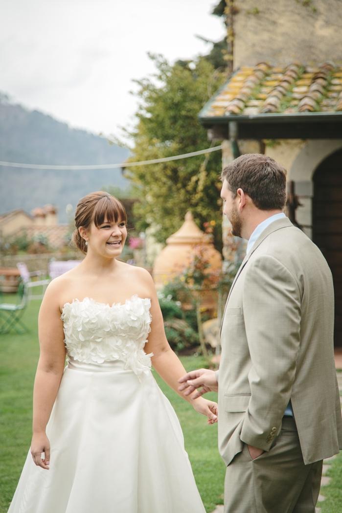 BRIDE + GROOM-9