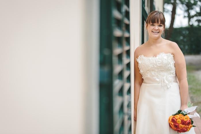 BRIDE + GROOM-97